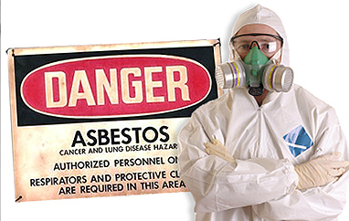 Asbestos education for Asbestos in drywall canada