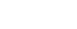 Niagara Environmental Dynamics