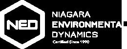 Niagara Environmental Dynamics