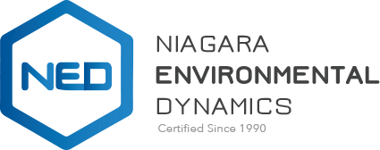 Niagara Environmental Services