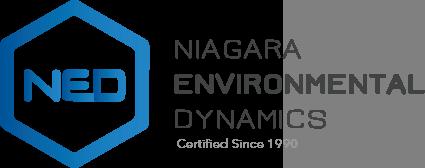 Niagara Environmental Services